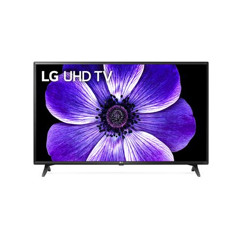 """Выгодно купить ЖК-Телевизор LG 43UM7020PLF в интернет-магазине """"Моя родня"""" в Чебоксарах с оплатой при получении и быстрой доставкой"""