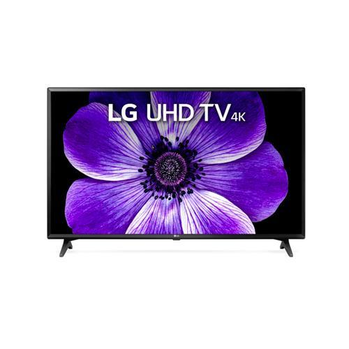 """Выгодно купить ЖК-Телевизор LG 49UM7020PLF в интернет-магазине """"Моя родня"""" в Чебоксарах с оплатой при получении и быстрой доставкой"""