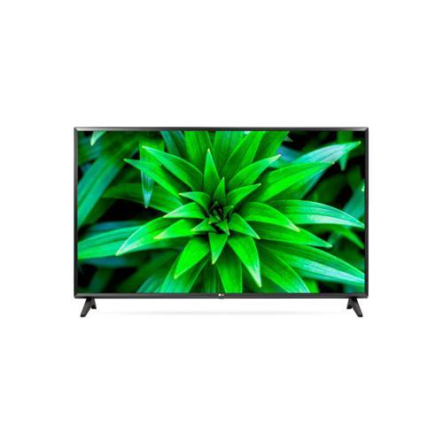 """Выгодно купить ЖК-Телевизор LG 43LM5700PLA в интернет-магазине """"Моя родня"""" в Чебоксарах с оплатой при получении и быстрой доставкой"""